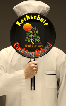 Thai Banyan Cooking School