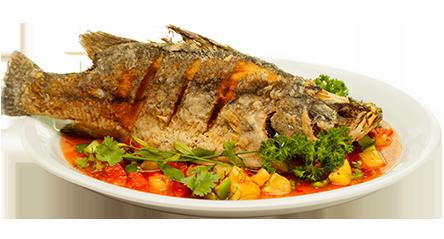 Thai Food Wiesbaden