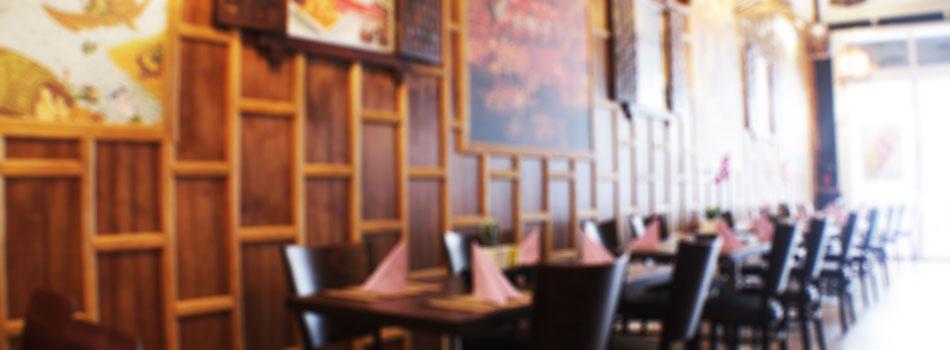 thai banyan restaurant wiesbaden thai kochschule online bestellen. Black Bedroom Furniture Sets. Home Design Ideas