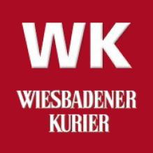 Kochschule Wiesbaden